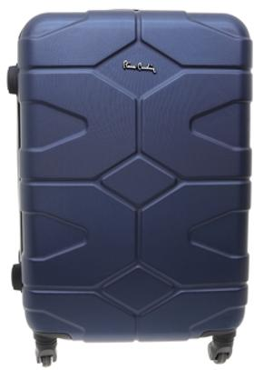 Trunki Pierre Cardin Trolley