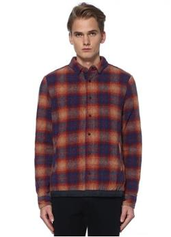 Scotch & Soda CEKET