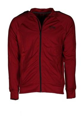 Hummel COSTOR ZIP JACKET