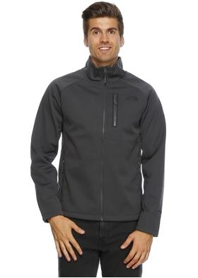 The North Face Zip Ceket