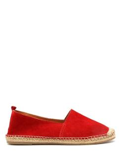 OUTPOST Espadril