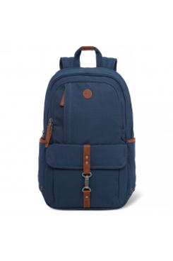 Timberland Backpack Timberland - OUTERSPACE