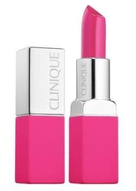 Clinique Pop Matte Lip Colour - Mod Pop
