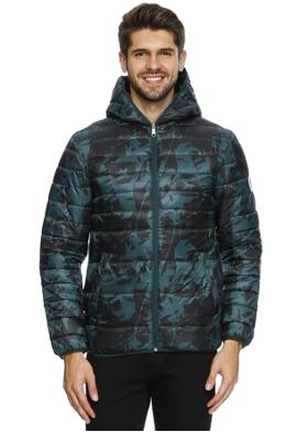 Jack & Jones Jorhugo Lıght Ponderosa Mont