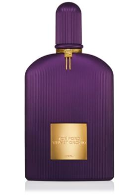Tom Ford 100 ml Parfüm