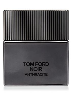 Tom Ford Noir Anthracite 50 ml Parfüm