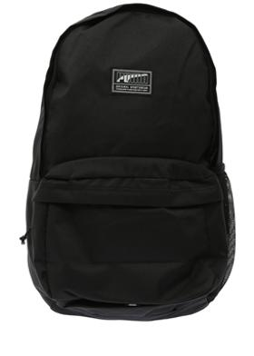 Puma Academy Backpack Sırt Çantası