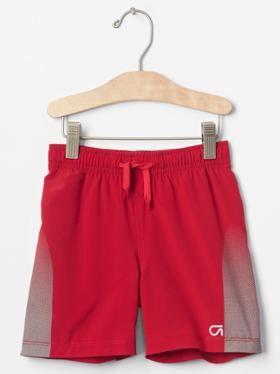 Gap GapFit toddler spor şortu