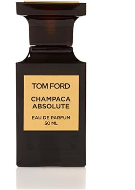 Tom Ford Campaca Absolute Spray Parfüm