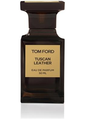 Tom Ford Tuscan Leather Spray Parfüm