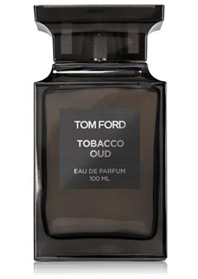 Tom Ford Tf Private Blend Tobacco Oud Parfüm