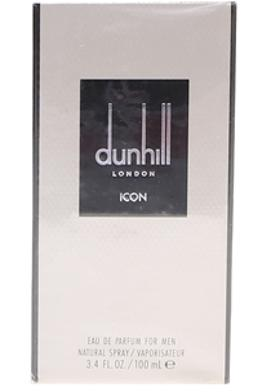Dunhill London Icon Edp 100 ml Erkek Parfüm
