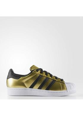 Adidas Originals SUPERSTAR AYAKKABI
