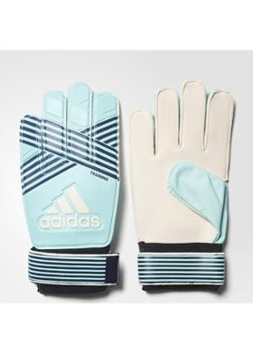 Adidas ACE TRAİNİNG ELDİVEN