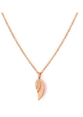 Gimora One Life Wing Necklace Kolye