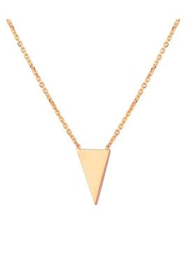 Gimora Tempted Triangle Necklace Kolye