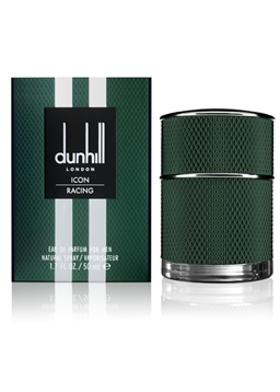Dunhill Icon Racing Edp 50 ml Erkek Parfüm