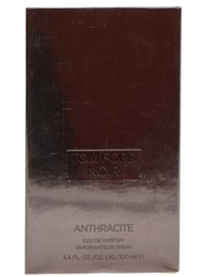Tom Ford Noir Anthracite 100 ml Parfüm