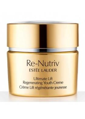 Estee Lauder Re-Nutriv Ultimate Lift Regenerating Creme Yüz Kremi
