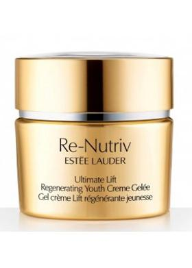 Estee Lauder Re-Nutriv Ultimate Lift Youth Creme Gelee Yüz Kremi