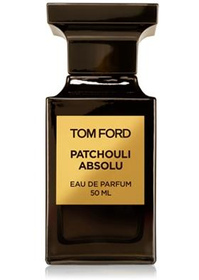 Tom Ford Patchouli Absolu 50 ML Parfüm