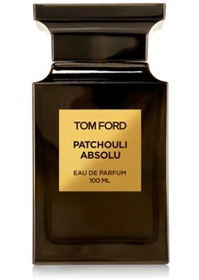 Tom Ford Patchouli Absolu 100 ML Parfüm