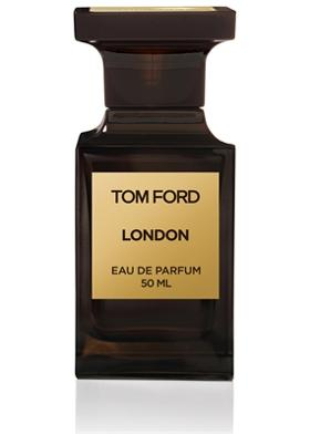 Tom Ford London 50 ML Parfüm