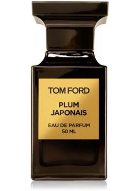 Tom Ford Plum Japonais 50 ml Parfüm