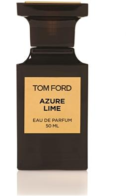 Tom Ford Azure Lime Spray 50 ml Parfüm