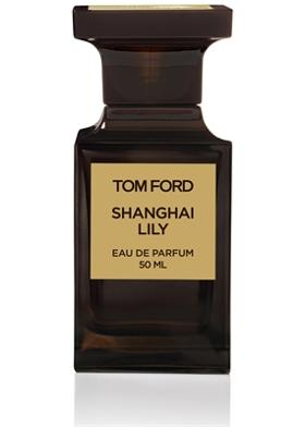 Tom Ford Shanghai Lily 50 ml Parfüm