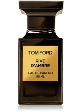 Tom Ford Rive Dambre 50 ml Parfüm