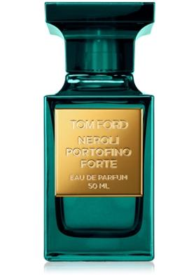 Tom Ford Neroli Portofino Forte 50 ML Parfüm