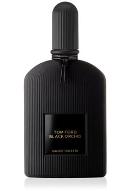 Tom Ford Black Orchid EDT 50 ml Parfüm