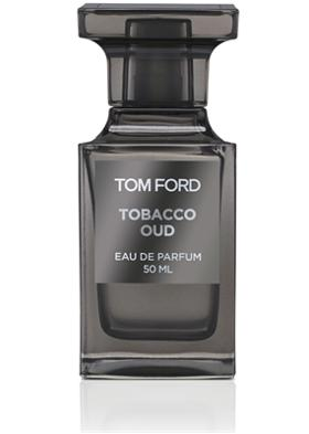 Tom Ford Tobacco Oud 50 ML Parfüm