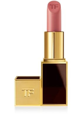 Tom Ford Ruj