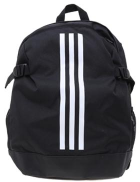 Adidas Bp Power iv M Sırt Çantası