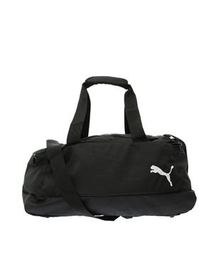 Puma Pro Training II Small Bag Spor Çantası