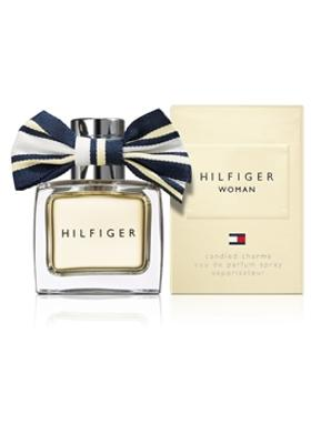 Tommy Hilfiger Candied Charms Edt 50 ml Kadın Parfüm