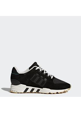 Adidas Originals EQT SUPPORT RF AYAKKABI