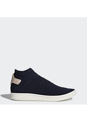 Adidas Originals STAN SMITH SOCK PRIMEKNIT AYAKKABI