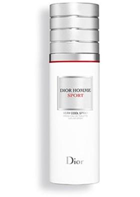 Christian Dior Homme Very Cool Spray Edt 100 ml Erkek Parfüm