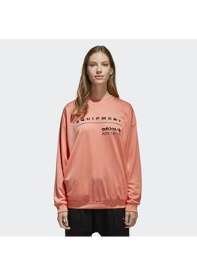 Adidas Originals EQT SWEATSHIRT