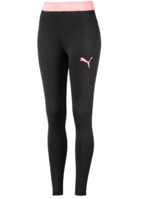 Puma ACTIVE ESS Banded Leggings W Tayt
