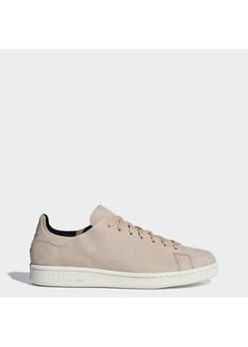 Adidas Originals STAN SMITH NUUD AYAKKABI