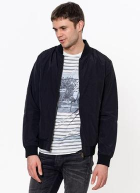 Jack & Jones Bomber Mont