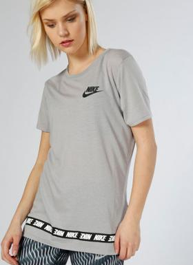 Under Armour Nike Sportswear Advance T-Shirt
