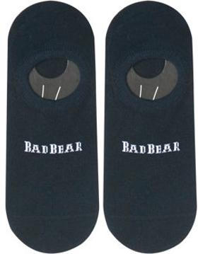 BAD BEAR Çorap
