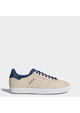 Adidas Originals GAZELLE AYAKKABI