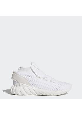 Adidas Originals TUBULAR DOOM SOCK PRIMEKNIT AYAKKABI