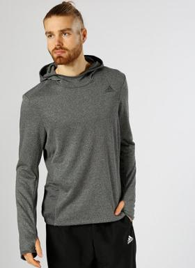 Adidas Rs Sweatshırt